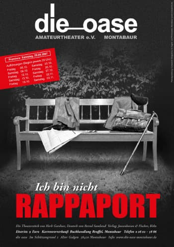 rappaport pl mini